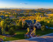 8897 Ridgepoint Way, Castle Pines image