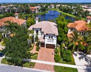 17562 Middlebrook Way, Boca Raton image