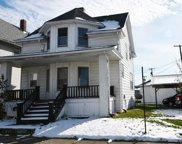 115 Kimball Street, Kendallville image