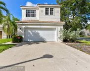 3922 NW 62nd St, Coconut Creek image