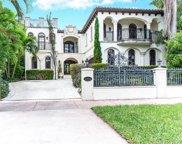 2334 Alton Rd, Miami Beach image