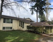 13028 24th Dr SE, Everett image