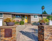 9002 W Sharon Way, La Habra image