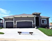 1211 Cooper Drive, Raymore image