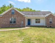 564 Preakness Cir, Pleasant View image
