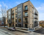 1016 17th  Ne Place Unit #402, Washington image