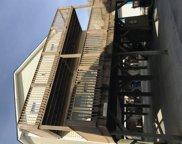 6001-1060 S Kings Hwy., Myrtle Beach image