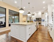 7514 Northaven Road, Dallas image