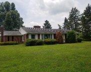 5966 N 300 W Road, Decatur image