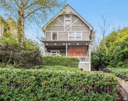 2208 14th Ave W, Seattle image