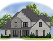1057 Grey Oaks Valley, Pelham image