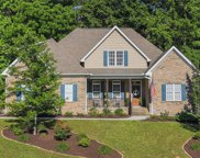 134 Bay Tree Lane, Thomasville image