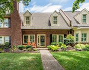 402 Ascot Court, Knoxville image