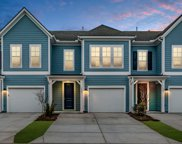 2325 Watchtower Lane, Charleston image