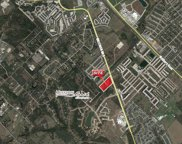 3180-A Cain Rd, College Station image