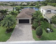 10521 Cape Delabra Court, Boynton Beach image