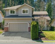 3314 201st Place SE, Bothell image