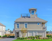 1666 Harbor Dr., North Myrtle Beach image
