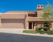 6187 N 28th Place, Phoenix image