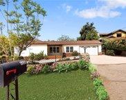 4809     Briggs Avenue, La Crescenta image