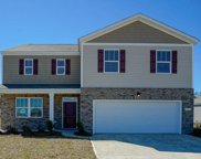 248 Forestbrook Cove Circle, Myrtle Beach image
