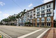 533 NE 3rd Ave Unit 218, Fort Lauderdale image