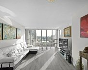 950 Cambie Street Unit 2104, Vancouver image