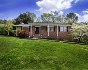 3809 Shielingworth Court, Knoxville image