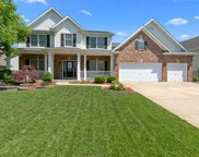613 Sterling Terrace, St Charles image