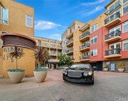 4050     Glencoe Avenue   218, Marina Del Rey image