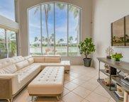 5463 NW 41st Terrace, Boca Raton image