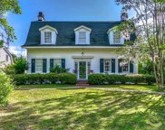 702 Elm St., Conway image