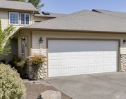 13808 SE 255th Place, Kent image