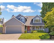 3988 NW 176TH  AVE, Portland image