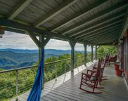 1855 Eagles Roost Road, Bryson City image