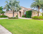 5028 Duson, Rockledge image