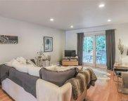 125 Lawn  Avenue Unit A3, Stamford image