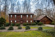 7707 Whitehorse Drive, Clemmons image