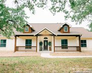 316 Governors Dr, Floresville image