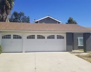 14196 Willoughby Road, Moreno Valley image