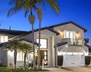 5135     Altoona Lane, Irvine image