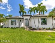 11520 Compass Point  Drive, Fort Myers image