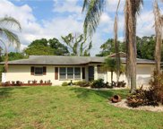 8948 Andover ST, Fort Myers image
