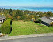 0 xxx Whalen Dr, Point Roberts image