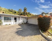 2959 Hypoint Ave, Escondido image