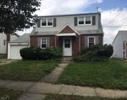 90 RUTHERFORD BLVD, Clifton City image