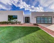 7761 E Valley Vista Lane, Scottsdale image