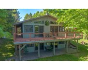 36300 Christmas Point Trail, Grand Rapids image