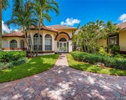 1737 Nw 124th Way, Coral Springs image