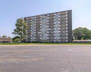 1100 Erie Avenue Unit 109, Evansville image